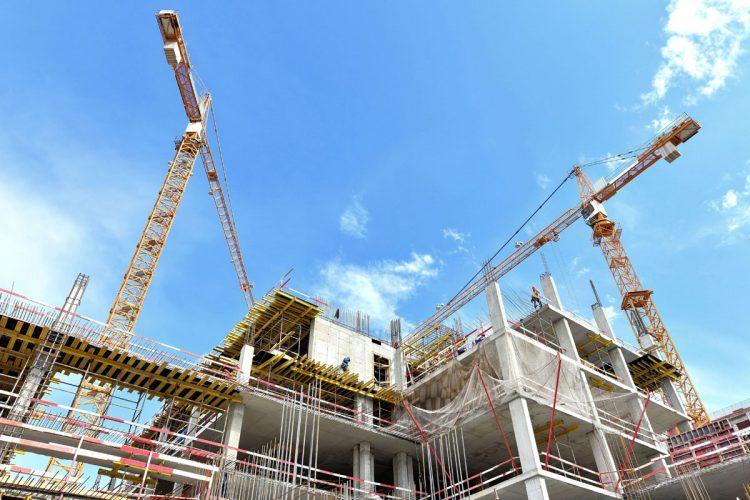 Construcción Panamá