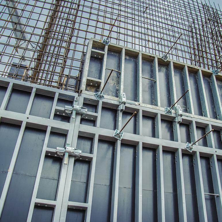 formaletas para construcción en panamá
